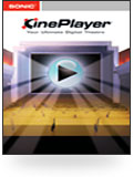 CinePlayer