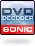 CinePlayer DVD Decoder Pack