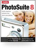 PhotoSuite 8  -Download