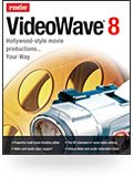 VideoWave 8  - Download